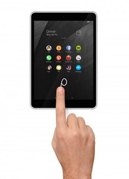 nokia-n1-tablet-7
