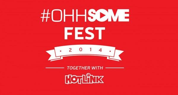 ohhsome-fest-1