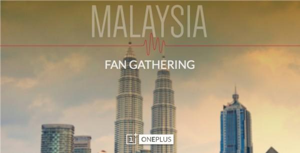 oneplus-fan-gathering-malaysia