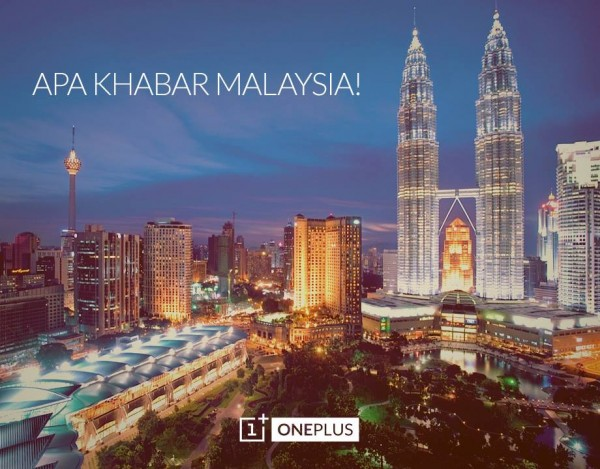 oneplus-malaysia-facebook