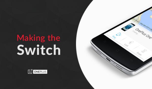 oneplus-switch-apple-1