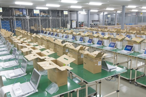 panasonic-toughbook-kobe-factory-2
