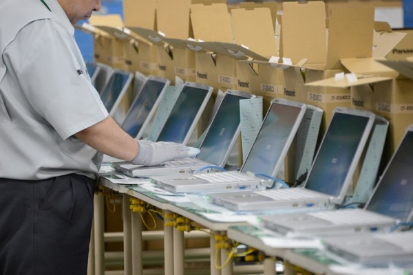 panasonic-toughbook-kobe-factory-3