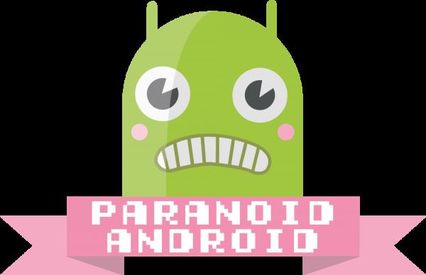 paranoid-android-vsenn-1