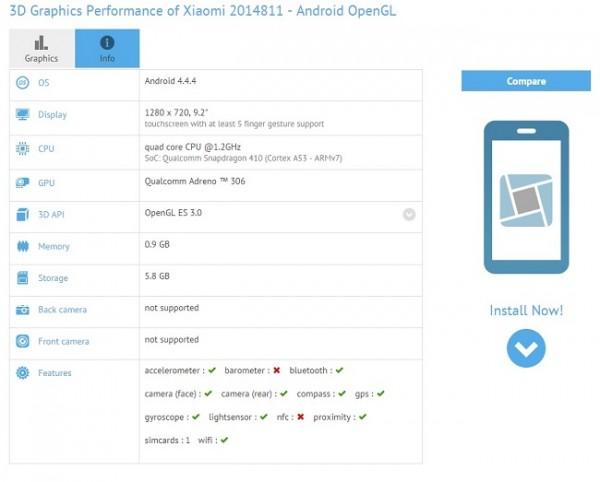 rumoured-xiaomi-tablet-2