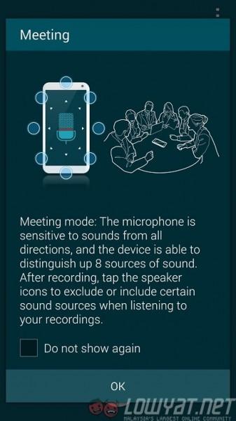 samsung-galaxy-note-4-audio-recorder