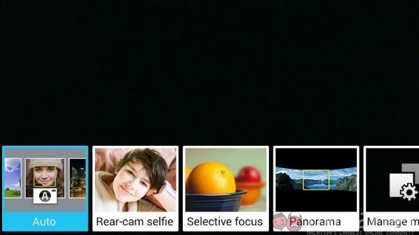 samsung-galaxy-note-4-camera-modes