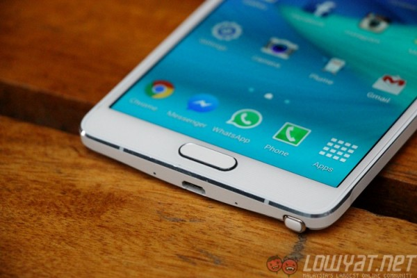 samsung-galaxy-note-4-review-10