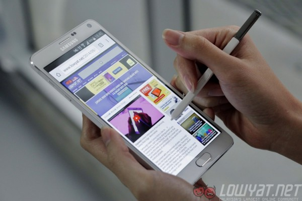 samsung-galaxy-note-4-review-20