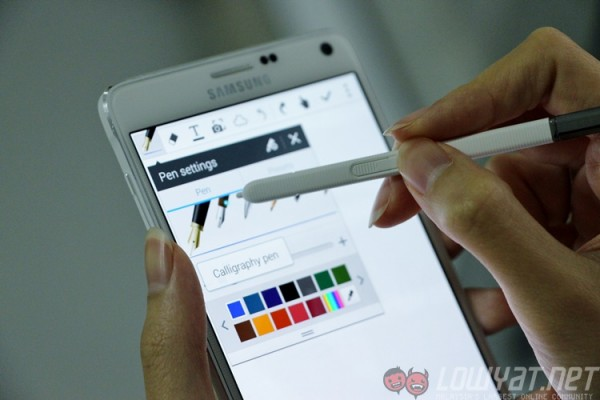 samsung-galaxy-note-4-review-23