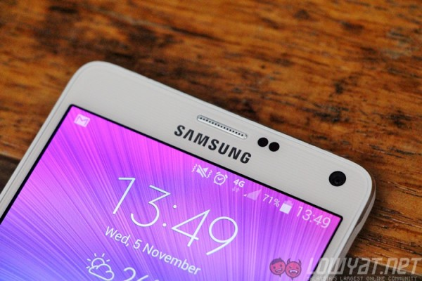 samsung-galaxy-note-4-review-9