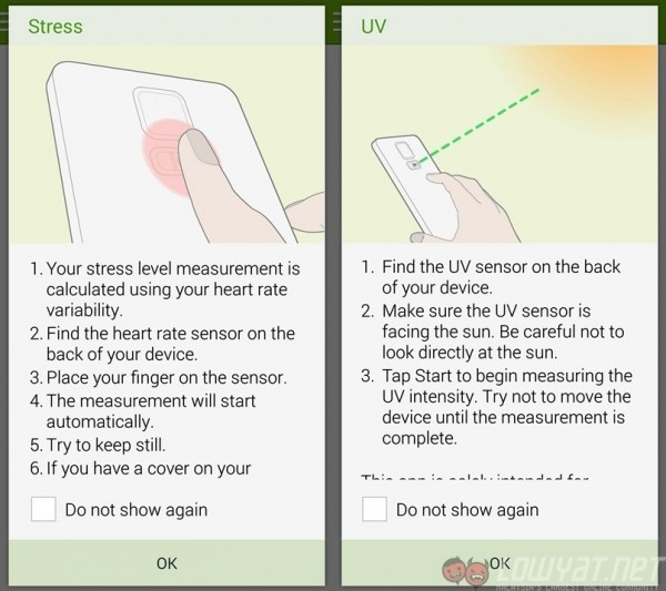 samsung-galaxy-note-4-s-health-sensor