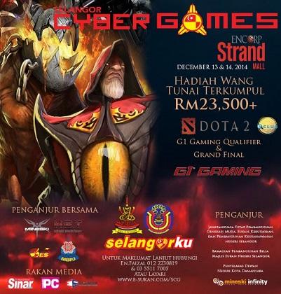selangor-cyber-games-2