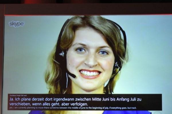 skype translate 2