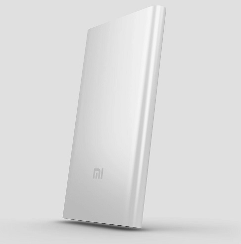 xiaomi-5000mah-mi-power-bank