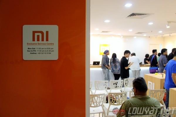 xiaomi-malaysia-exclusive-service-centre-12