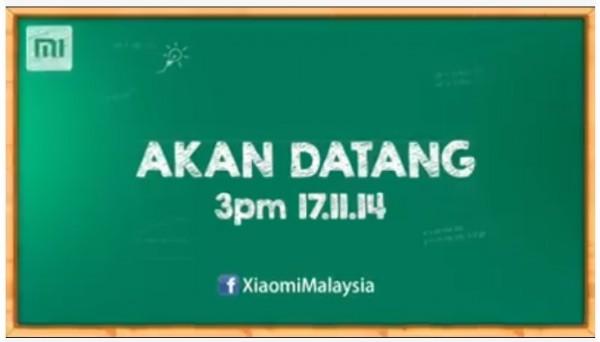 xiaomi-malaysia-redmi-note-4g-launch-teaser