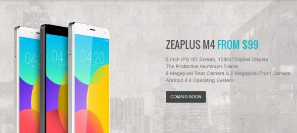 zeaplus-m4-1