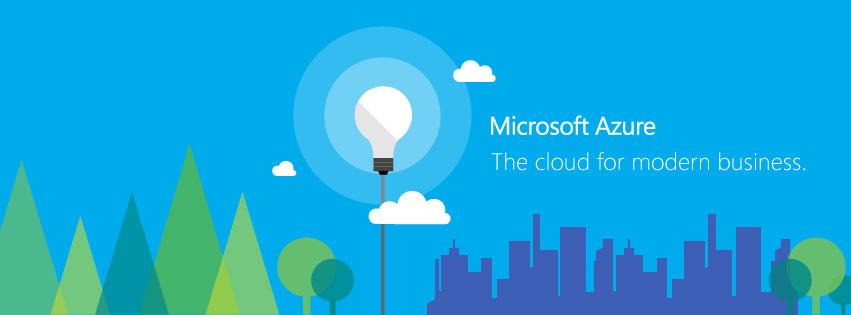 MicrosoftAzureBanner