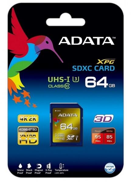 adata-sd-card-1