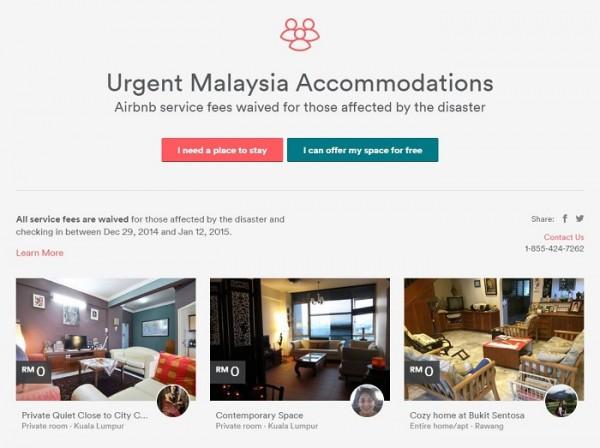 airbnb-malaysia-flood-1