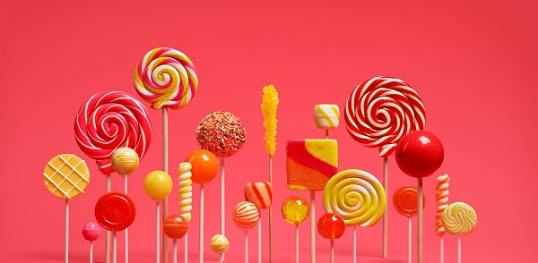 android-lollipop-red-1