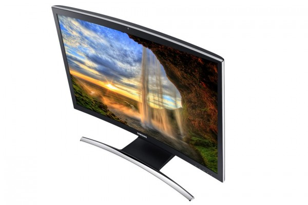 ativ-one-7-curved-2