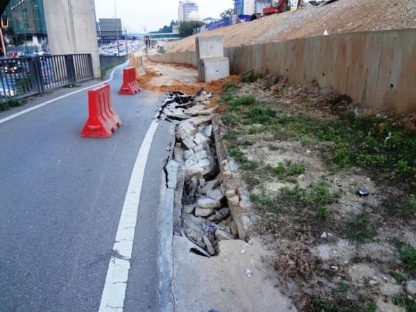 bad-road-conditions