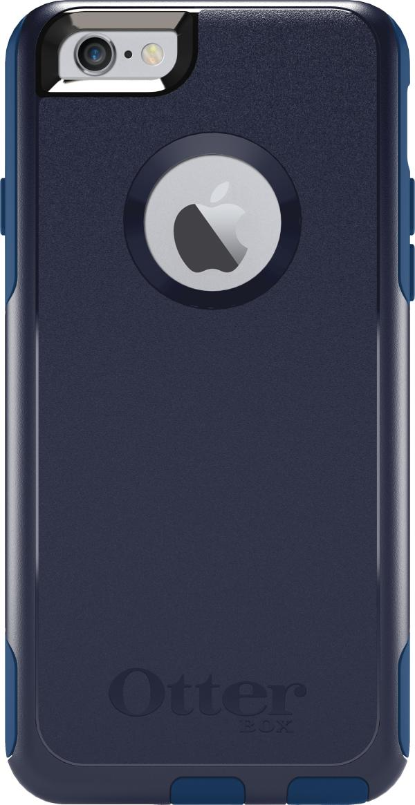 online store 044f2 e44e1 Otterbox Unveils New Cases For iPhone 6   Lowyat.NET
