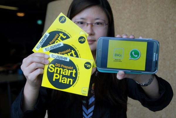 digi-prepaid-smart-plan