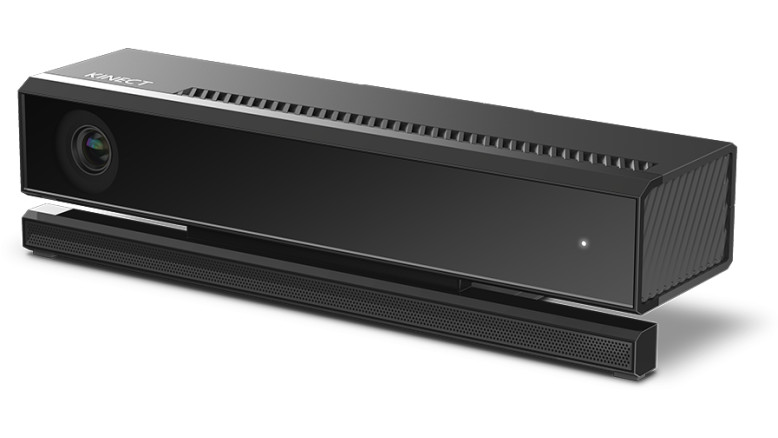 The Kinect Finds New Life With Microsoft Azure | Lowyat NET