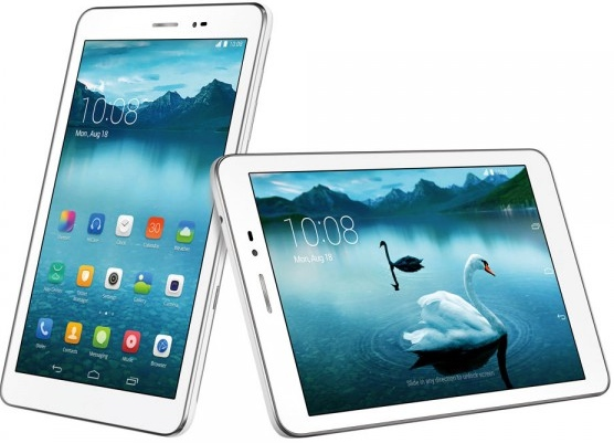 honor tablet 1