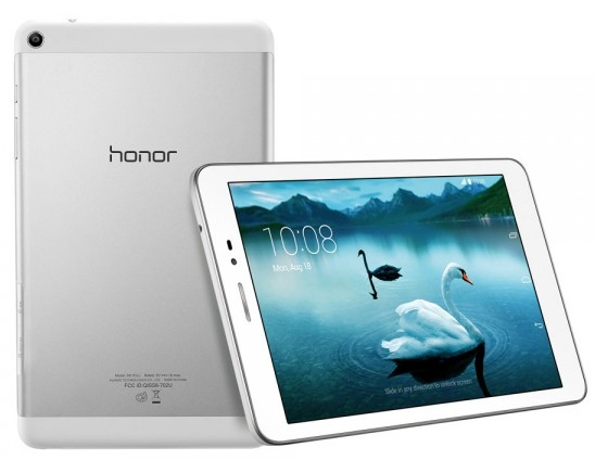 honor tablet 3