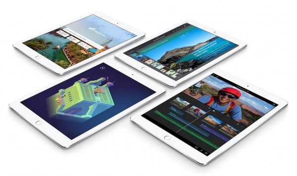ipad-air-2-press-1