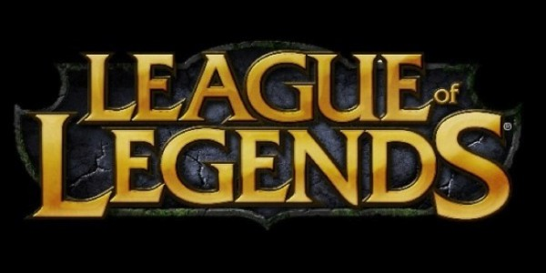 league cover