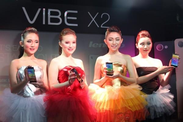 lenovo-vibe-x2-launch-2