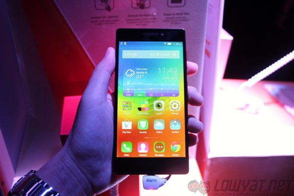 lenovo-vibe-x2-launch-4