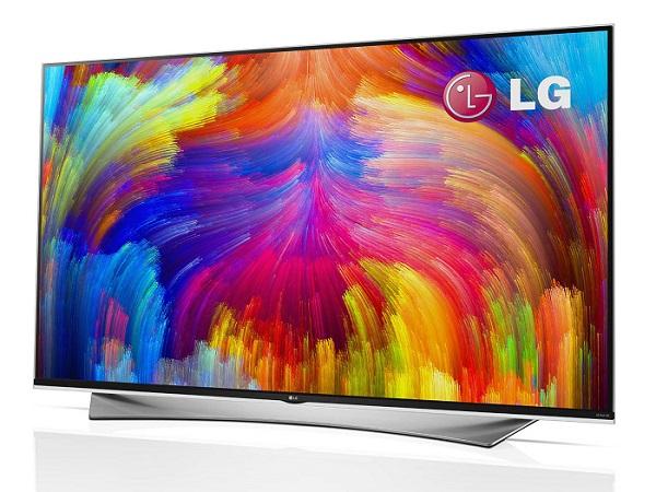 lg-quantum-dot-tv-1