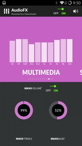 maxx-audio-opo-1