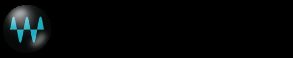 maxx-audio-opo-2