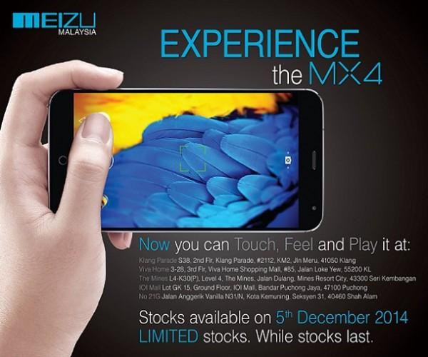 meizu-mx4-december-1