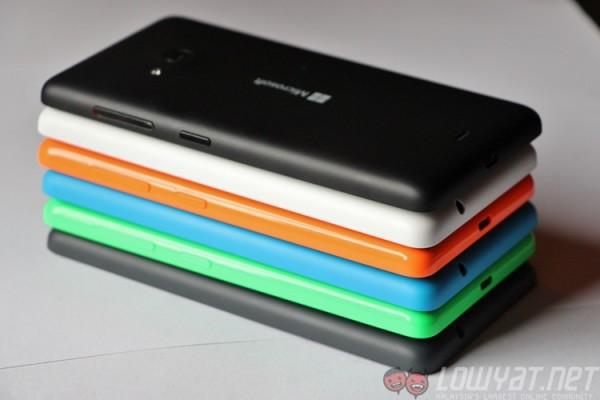 microsoft-lumia-535-17