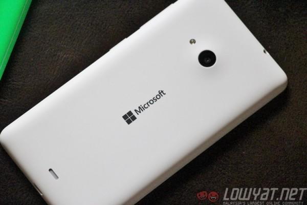 microsoft-lumia-535-3