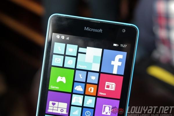 microsoft-lumia-535-5