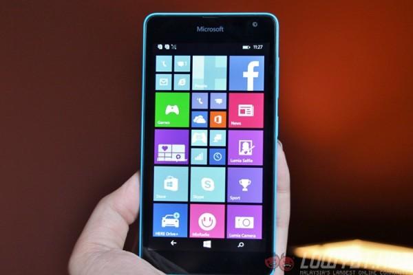 microsoft-lumia-535-6