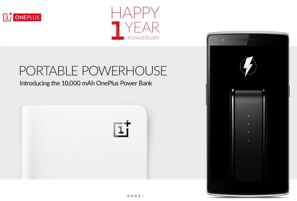 oneplus-power-bank-5