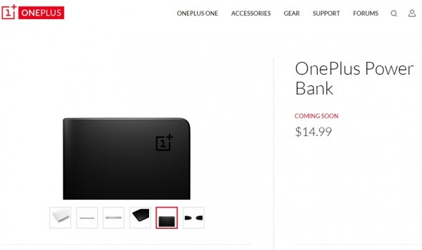 oneplus-power-bank-6
