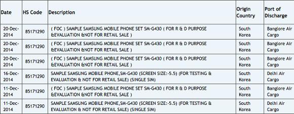 samsung-g430-1