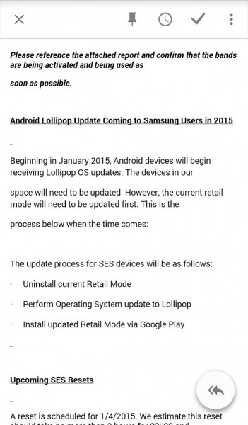 samsung-lollipop-update-2015-1