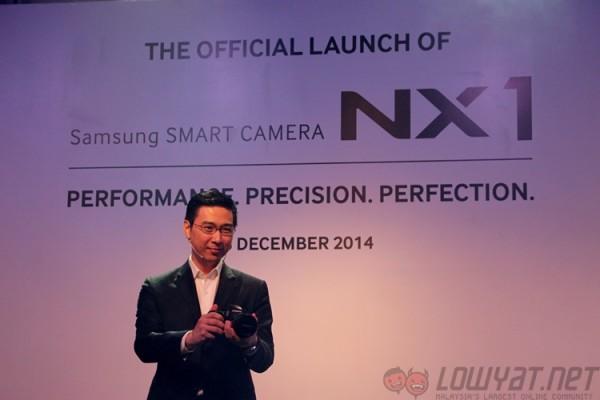 samsung-nx1-malaysia-launch-1